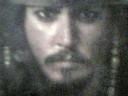 カリブの海賊3